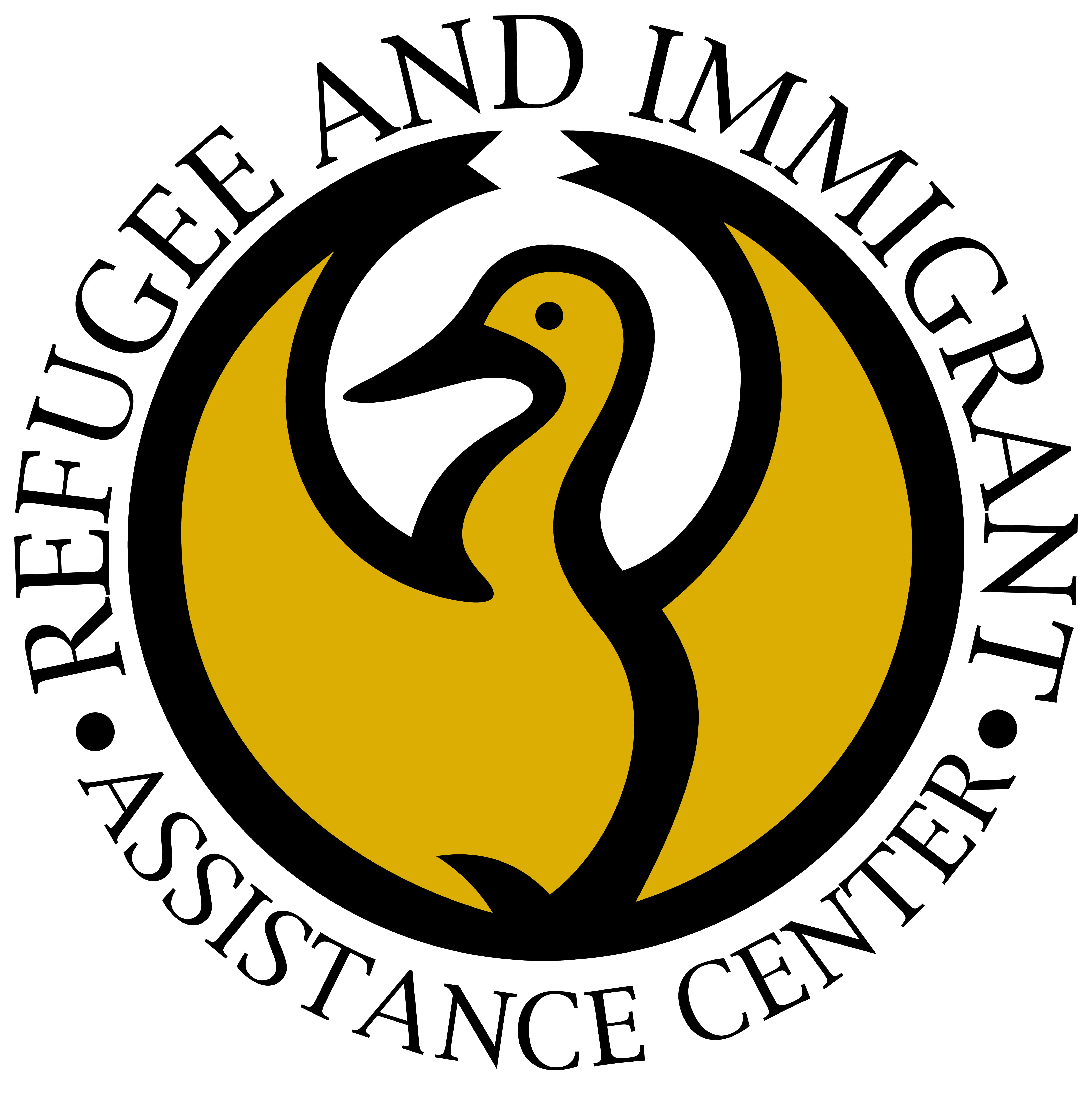 Refugee & Immigrant Assistance Center
